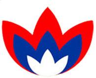 logo-zvecanska